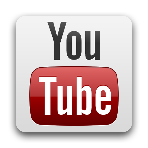 Youtube Mobles Ciurans