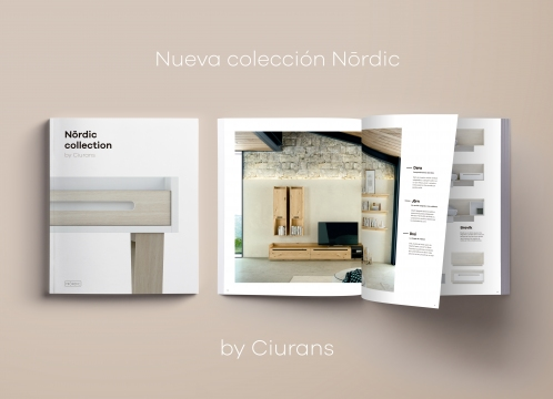 Nordic Collection 2017